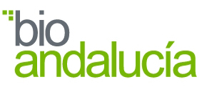 Logo bioAndalucia copia