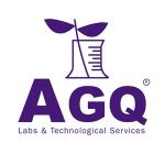 agq_labs_logotipo