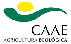 comite_andaluz_agricultura_econlogica_logotipo