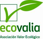 ecovalia_logo2