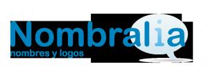 nombralia_logo