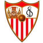 sevilla_fc_logotipo
