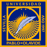 universidad_pablo_de_olavide_logotipo